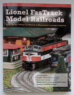 Lionel fastrack model railroads books 3c7a5811 ba8d 43cb bb4a 3ec5be5535ae medium