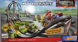 Mario circuit track set model vehicle sets da5cccba ef2a 4bb2 aa09 7340dbf66b98 medium