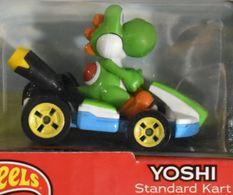 Yoshi standard kart model cars 4bb0f7d1 20c9 4764 ba9b ed7ced92d8c7 medium