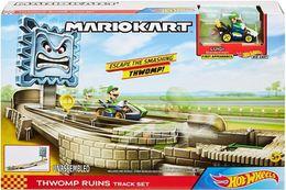 Thwomp ruins track set model vehicle sets c2f9b128 484f 4781 a789 60b2947f033c medium