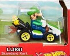 Luigi standard kart model cars 037c3343 da1a 46ea 9f6f 4ffec84441c7 medium