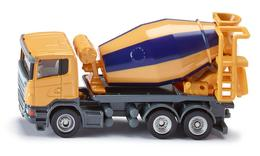 Scania r 380 mixer truck model trucks f75cc3b3 c88b 4344 930f 3a2769a33a38 medium
