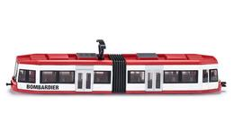 Bombardier flexity tramway model trains %2528locomotives%2529 3e00131f fe2f 44d4 88fe 7b56dc6badd1 medium