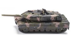 Battle tank leopard 2a6 model military tanks and armored vehicles 6c62b19a 7940 4833 ad21 f80a8b734bda medium