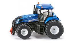 New holland t8.390 tractor  model farm vehicles and equipment 9c1e9e1f 25d6 4ce0 8fb8 0cda17ea06ac medium