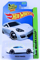 Porsche panamera model cars f1dd862e 1a5f 43e5 b600 eb76de2517d1 medium