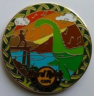 Loch ness monster pins and badges 3bf1bae4 8afe 4cfc bfd2 9d4f23d4b856 medium