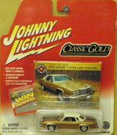 1976 oldsmobile cutlass salon model cars b5b2500a 705f 4d63 93e7 99316c7910b6 medium