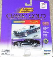 1977 ford mustang ii cobra model cars c88c168a d811 4454 ad18 f9943c9a44e4 medium