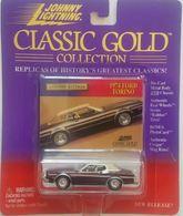 1974 ford torino model cars e255be4b 690e 48a2 bf4a c9eb417f08c3 medium