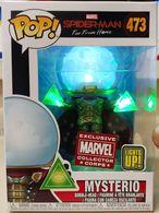 Mysterio %2528light up%2529 vinyl art toys 8a0d41e4 c0dd 4156 b784 371acefbe2c1 medium
