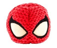 Spider man hacky sack whatever else e3ae53b2 3433 4725 a09a 0650506465ec medium