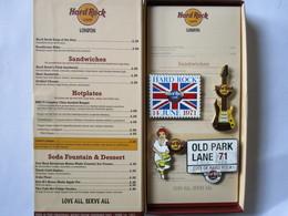 Menu box set pins and badges 989dbe92 a5c6 41f1 98a6 8411018d9e7c medium