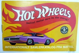 Hot wheels   internationalt samlerkatalog fra mattel1968 brochures and catalogs a48ee8eb 979c 40d4 82f0 4e958077a77f medium