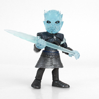 Translucent night king action figures 5bf69a66 4503 4443 95d7 4c1e87d9bfc6 medium