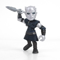Silver Night King | Action Figures