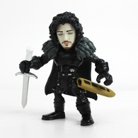Jon Snow Betrayed | Action Figures