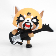 Aggretsuko death metal black action figures c1cdb480 9674 4a46 b264 291d3725cf15 medium