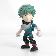 Izuku midoriya action figures ded0003e ff6e 47a8 9210 27415f419008 medium