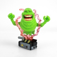 Slimer super slammer action figures 6f2dbd6f 1049 46b4 8a10 5f0a40bd0604 medium