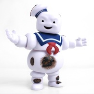 Stay puft marshmallow man angry burnt action figures 334ff19d 7f00 43a2 9747 9d52928e9700 medium