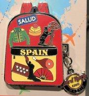 Global backpack pins and badges 0f6a76da e8ae 464d 93a5 5ae8014b80dc medium