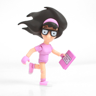 Tina belcher buttloose action figures 347958cb 82fa 4d9b 991f 19dcf0a4706d medium