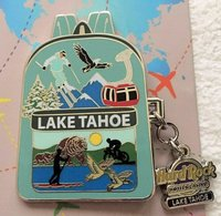Global backpack pins and badges 28ddfb44 0d98 4354 b87c 1666ba503172 medium
