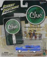 Cadillac 59 eldorado model cars 090e71f3 1b23 448a aae5 f96c50280776 medium