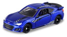 Subaru brz custom model cars 51f24581 292a 4a13 a231 9d0c692d4c9c medium