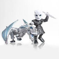 Night king and dragon action figure sets 7413a322 07a3 4600 9253 8aa9d0cf7c18 medium