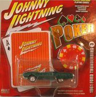 1961 ford thunderbird  model cars 619abf5e 63ab 4070 a162 116a163c203a medium
