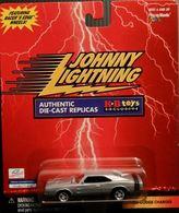 1968 dodge charger r%252ft model cars 30583a63 8a2d 4ba1 914e e409427f4730 medium