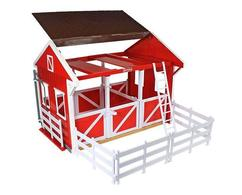 Spring creek stable model buildings and structures 91e88d12 4855 4dc9 9506 c100629e54dc medium