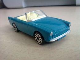 Tic toc james bond shell collection sunbeam alpine v model cars bee216ef 8ffe 47eb 8ac5 4a196343c895 medium