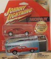 1968 dodge charger r%252ft model cars 690b3daa 874b 421c 9ddc f23084ddb38c medium