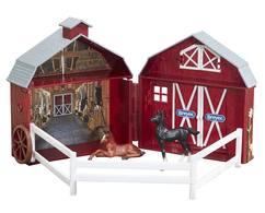 Friendship foals pocket barn model buildings and structures 5c343c23 d4a0 496b a4db bf50077faa2f medium