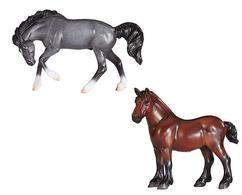 Mystery foal surprise   family 10 figure and toy soldier sets a4f14f5c 2f6c 438e 88a9 b1ef41df69f1 medium