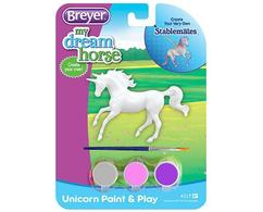 Unicorn paint and play figures and toy soldiers 6e37fa18 3e42 4f10 b52c f9a9d3e4de43 medium