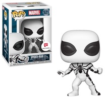 Spider man %2528future foundation%2529 vinyl art toys 3cbe0faf 2941 4d36 956e c23f9afcab1b medium