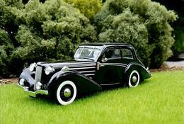 1935 studebaker president model cars a98077a5 c25c 4f4b 98a1 736f34b74d60 medium