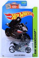 Ducati 1199 panigale model motorcycles 45722f71 99c4 440d a0e8 25195c5bf640 medium