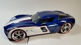2009 chevrolet corvette stingray concept model cars 20c527de bb33 4bff b7b3 69e655d6a9d3 medium