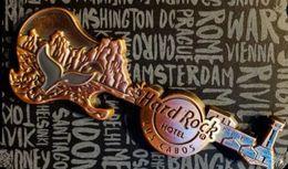 Core 3d skyline guitar pins and badges 803195ba 2894 41bf 9f10 526ff1e6b2ac medium