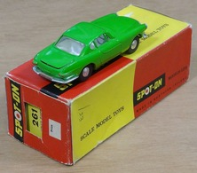 Volvo p1800 model cars b4d815df cff5 417b 811a 4d7a99633088 medium