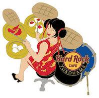 Drum girl pins and badges fcd206a2 a9c5 4edc a611 1a048c8b57c6 medium