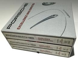 Porsche%252c excellence was expected books 25b0ce4b 0ada 4ee8 b247 9f9ec085d2fa medium