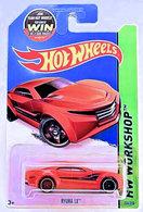 Ryura lx model cars 079ce0b8 596b 43fe b061 a8ce66cf675b medium