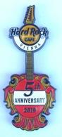 5th anniversary pins and badges e3af88fe dc40 4ff9 a71e fa423934983d medium