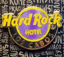 Classic logo pins and badges 91031fc8 6036 4855 a10c 8704692bed08 medium